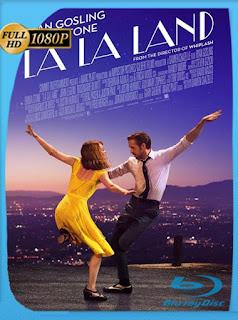 La La Land Una Historia de Amor (2016) HD [1080p] Latino [GoogleDrive] SilvestreHD