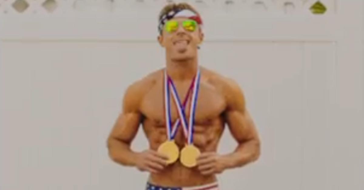 steroid body tumblr