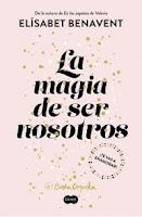 http://www.megustaleer.com/libro/la-magia-de-ser-nosotros-bilogia-sofia-2/ES0148931