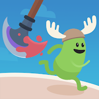 Dumb Ways to Dash! Mod Apk