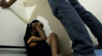 Tips anak terhindar dari pelecehan seksual