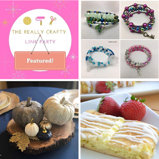 https://keepingitrreal.blogspot.com/2019/09/the-really-crafty-link-party-185-featured-posts.html