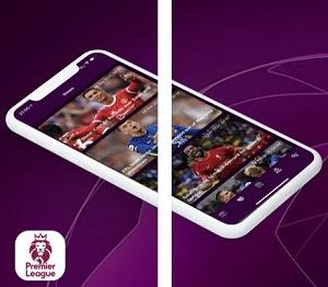 Sports App of the Month - English Premier League Live