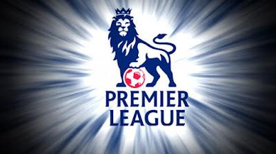 Hasil Pertandingan Liga Primer Inggris Pekan ke-3