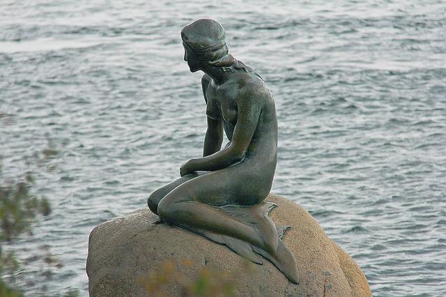 7 Top Things to See in Copenhagen, Denmark