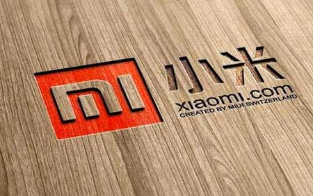 Nomor Call Center Customer Service Xiaomi Indonesia