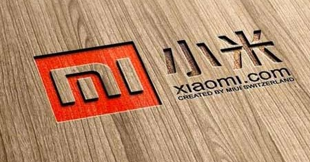 Nomor Call Center Customer Service Xiaomi Indonesia