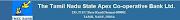 tnsc net banking - Registration/Login Online, TNSC - Internet Banking