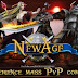 Download New Age RPG iOS / Android