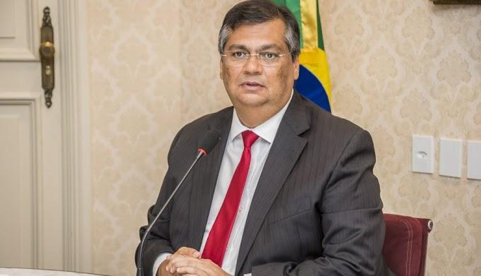 Maranhão pode ter mais de 200 casos de Coronavírus, diz Flávio Dino