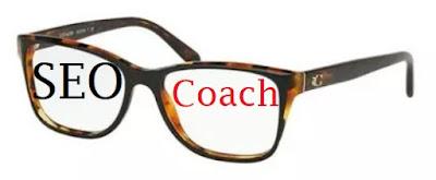 SEO Coach, chi è