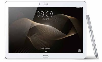 Huawei-MediaPad-M2-10.jpg
