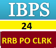 IBPS RRB CWE-VI Notification 2017 out - CWE & Common Interview