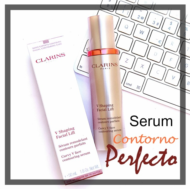 V_Shaping_Facial_Lift_Serum_Clarins_fórmula_2019_obeblog