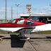 Cirrus SR22 G3 GTx Turbo | Ano 2008. (CÓD: AS5125)