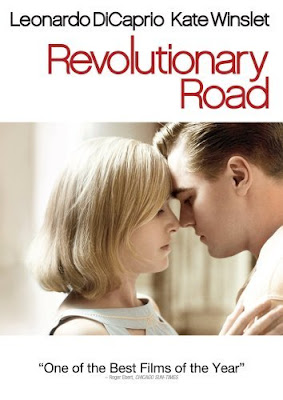 Revolutionary Road 2008 Dual Audio Hindi 480p BluRay 350MB
