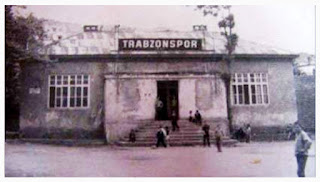 ilk binası, logo, trabzonspor arması, trabzonspor tarihçesi, trabzonspor tarihi, trabzonspor kuruluşu,