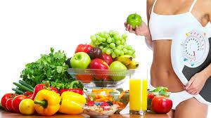 como hacer para bajar de peso con productos naturales