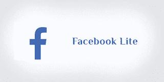 تنزيل تحديث فيس بوك لايت 2020 للاندرويد وللايفون Facebook Lite تحميل النسخة القديمة