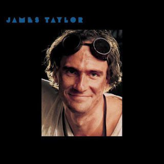 Her Town Too by James Taylor (1981)