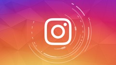 Instagram Marketing 2020: A Step-By-Step to 10,000 Followers