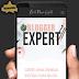 Blogger Expert - Transformando seu blog em um negócio rentável