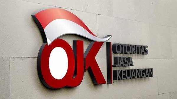 Alamat & Nomor Telepon Kantor OJK Surabaya