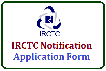 Indian Railway Catering and Tourism Corporation (IRCTC) Notification 2019: Vacancies for 85 Supervisor Posts /2019/07/indian-railway-catering-and-tourism-corporation-irctc-notification-2019-vacancies-for-85-supervisor-posts-www.irctc.com.html