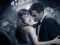 Film Drama Terbaru : Fifty Shades Darker (2017) Full Movie Subtitle Indonesia