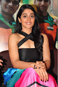 Regina Cassandra at Para Athletes Felicitation-thumbnail-5