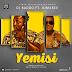 Music: DJ Baddo FT Jumabee - YEMISI