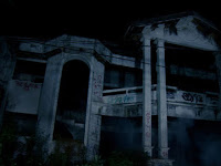 Misteri 10 Tempat Wisata Horor Paling Angker di Jakarta, Anda Berani?
