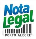 NFS-e ERP Nota Legal Porto Alegre