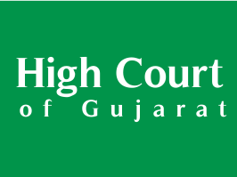 High Court Of Gujarat - GVTJOB.COM