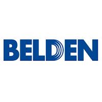 Belden - Dubai