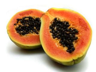Breakfast ideas - Page 2 Papaya