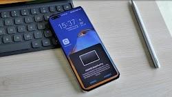 Huawei P40 Pro, Smartphone Impian