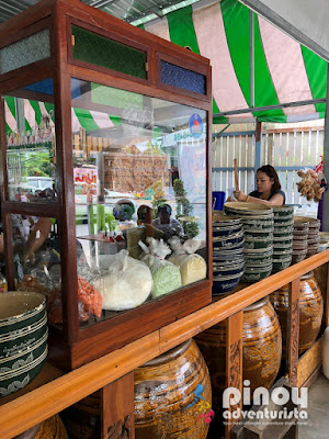 Local Table Thailand Things To Do And Tourist Spots