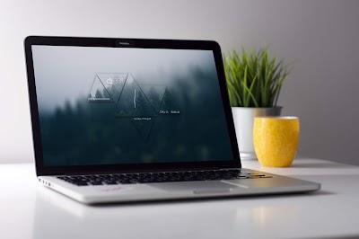 اجعل شكل سطح المكتب خرافى وانيق ابهر اصدقائك | Make Your Windows Look Better