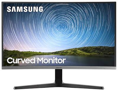 Samsung LC32R500FHUXEN