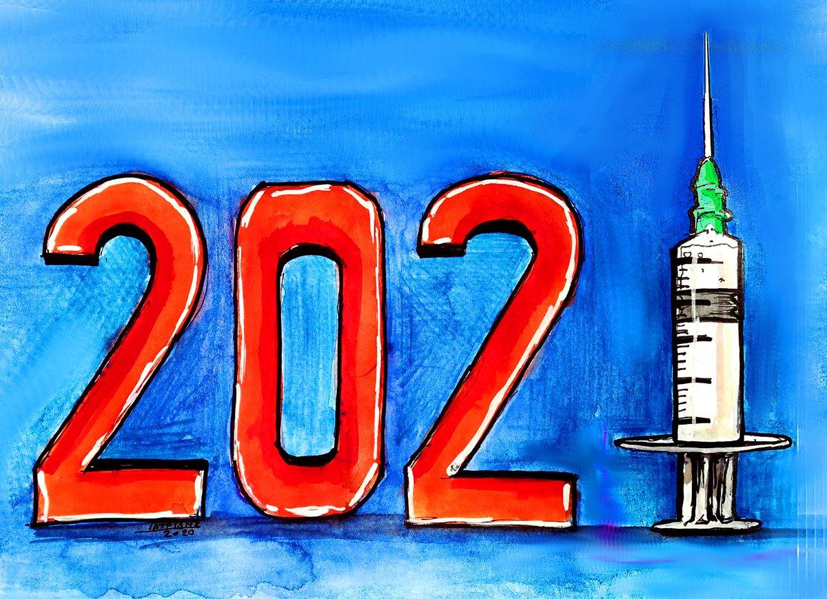 anosopoiimeno to neo etos 2021 emvolio koronoios eghrwmi geloiografia efimerida patris