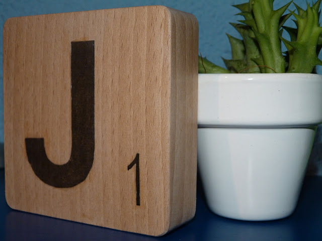 isabelvintage-vintage-ficha-madera-juego-scrabble-transfer