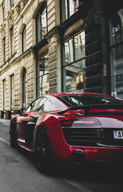 Top 600+ Latest Sports Car Images Laptop Or Mobile Wallpaper