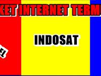 Paket Internet Termurah ( Telkomsel, Indosat, XL ) Tahun 2019