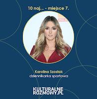 https://www.kulturalnerozmowy.pl/2018/01/karolina-szostak-bycie-fit-weszo-mi-juz.html