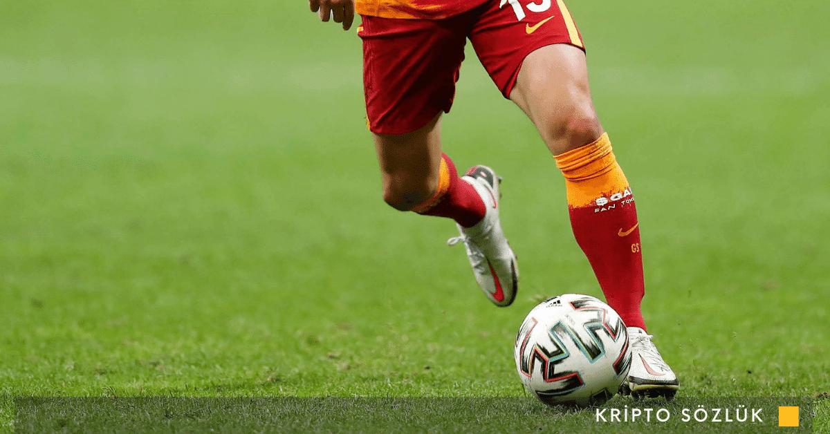 Galatasaray Token