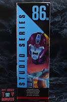 Transformers Studio Series 86 Hot Rod Box 02