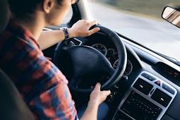 Taxa de mortalidade no trânsito diminui em dez anos