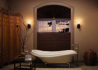 Made in the Shade can add value and beauty to your living space with custom window treatments for your Prescott home.
