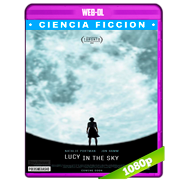 Lucy in the Sky (2019) AMZN WEB-DL 1080p Audio Dual Latino-Ingles